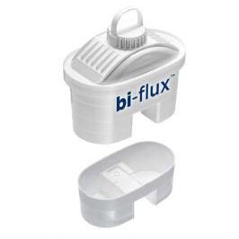 LAICA Filtr Bi flux 1ks