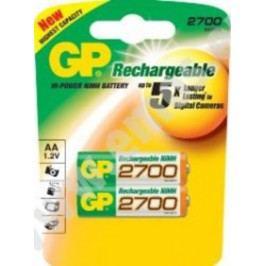 GP B1407 270AAHC R6 blistr06