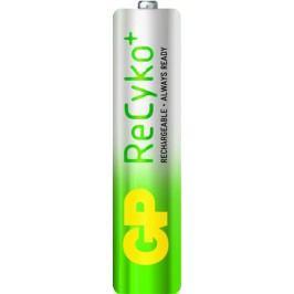 GP B0818 RECYKO+ 85AAAHCB R03