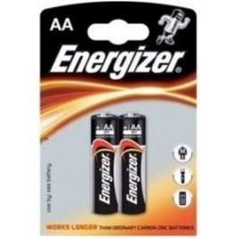 ENERGIZER E30013300  Power alkaline AA/2
