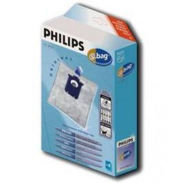 PHILIPS FC 8023/04