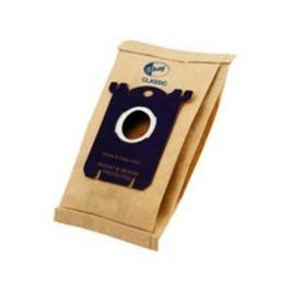 ELECTROLUX E 200 M- MEGA PACK