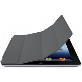 Apple iPad Smart Cover - Grey