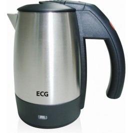 ECG RK 0510