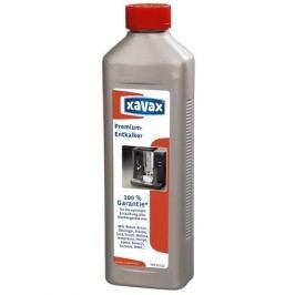 XAVAX 110732 Odstraňovač kamene,500 ml