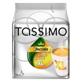 KRAFT Tassimo Café Crema XL