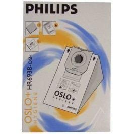 PHILIPS HR 6938/10