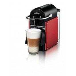 DE LONGHI Nespresso EN 125 R