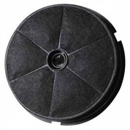 ECG EFR 6041 X uhlíkový filtr