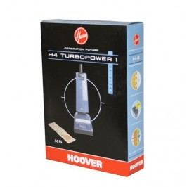 HOOVER H4  (09173691)