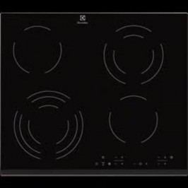 ELECTROLUX EHF 6343 FOK