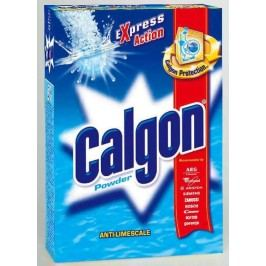 UNI CALGON 1 kg