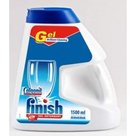 UNI FINISH Gel Double Action 1,5 l