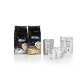 DE LONGHI Essential pack