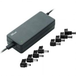 TRUST 90W Laptop Charger (19138)