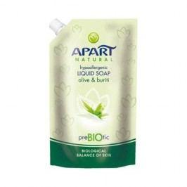 UNI APART oliva a buriti mýdlo 400 ml