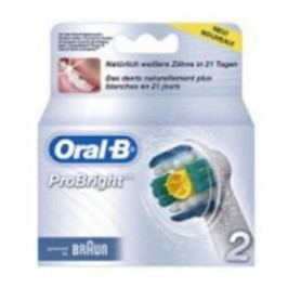 ORAL-B EB 18-2 3D White Luxe