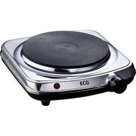 ECG EV 1501