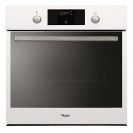 WHIRLPOOL AKZ 560 WH
