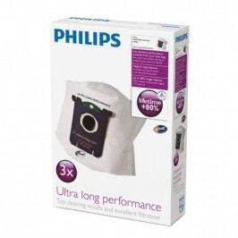 PHILIPS FC 8027/01