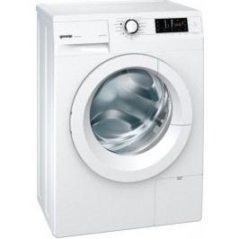 GORENJE W 6503/S