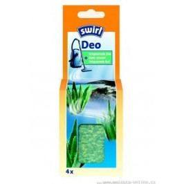 SWIRL Deo perly relaxační aloe 1720220