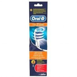 ORAL-B TriZone EB30 2