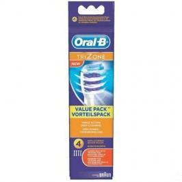 ORAL-B TriZone EB30 3+1/EB 30-4