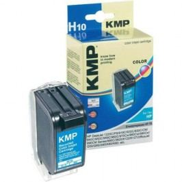 KMP H10 / C6578A RENOVACE
