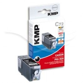 KMP C72 / PGI-520