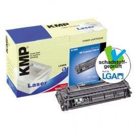 KMP H-T86 / toner Q7553A RENOVACE