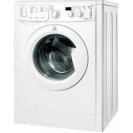 INDESIT IWSD 51251 C ECO EU