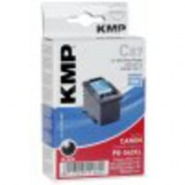 KMP C87 / PG-540XL black