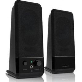 SPEEDLINK Event Stereo Speaker