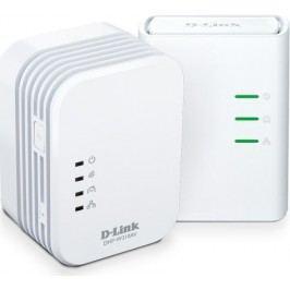 D-LINK PowerLine AV500/WiFi (DHP-W311)