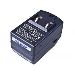 Nabíječka pro Li-Ion akumulátor Panasonic S-002 / S-006 - ACM77 - AVACOM NADI-ACM-77 - neoriginální