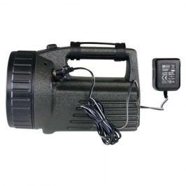 EMOS P2304 Nabíjecí svítilna halogenová + 12x LED 3810
