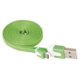 EMOS SM7001G USB 2.0 A/M - micro B/M 1M G