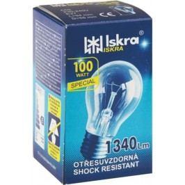 EMOS ZK0202 ČIRÁ IS E27/100WOTŘES.VZD.