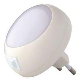 EMOS P3302 NOČNÍ 5 LED SVĚTLO 230V