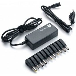CONNECT IT CI-133 zdroj pro NTB 90W