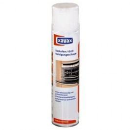 XAVAX 110788 Čistící pěna-trouby,300 ml