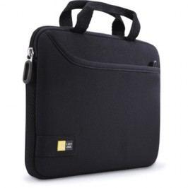 Caselogic CL-TNEO110K tablet.pouzdro