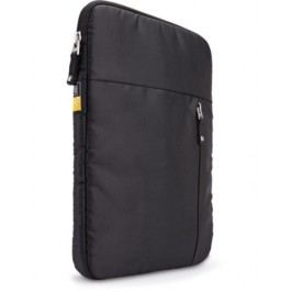 Caselogic CL-TS110K tablet.pouzdro