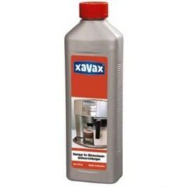 XAVAX 110733 Čistič parních trysek-mléko