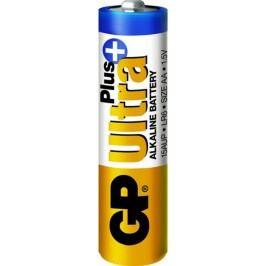 GP B1721 BAT. ULTRA PLUS LR6 4BL