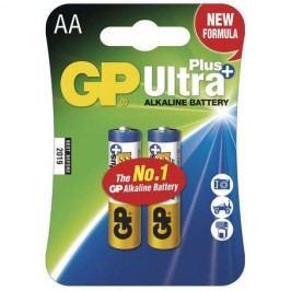 GP B17212 GP 15AUP LR6 BLISTR/2