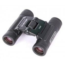 CELESTRON UpClose G2 10x25 binokulární dalekohled (71232)
