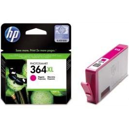 HP 364XL Magenta, CB324EE