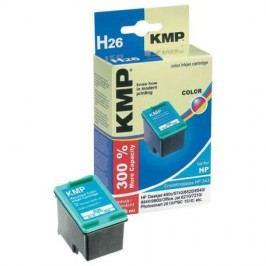 KMP H26 / C8766 color RENOVACE